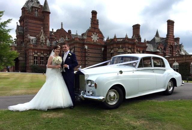 rolls-royce-1964-charles-at-wedding-2