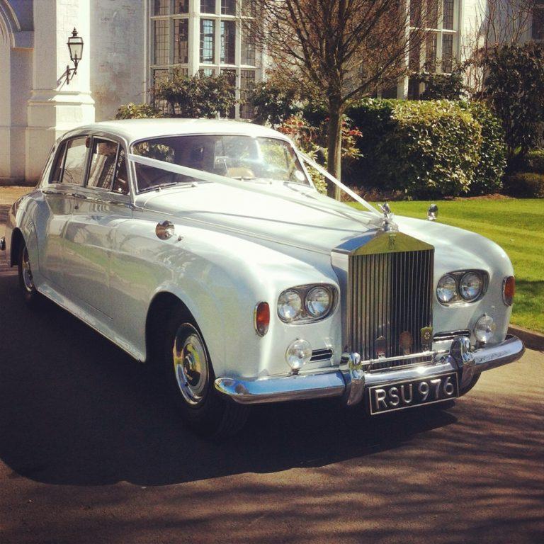 rolls-royce-1964-charles-at-wedding-3