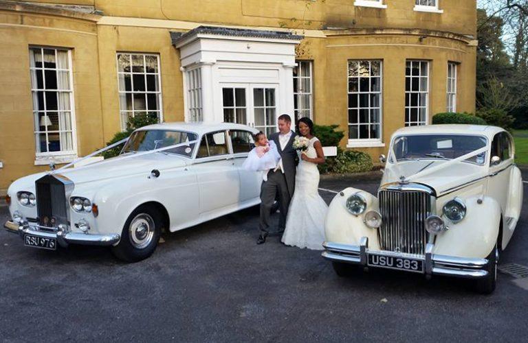 rolls-royce-1964-charles-at-wedding-4