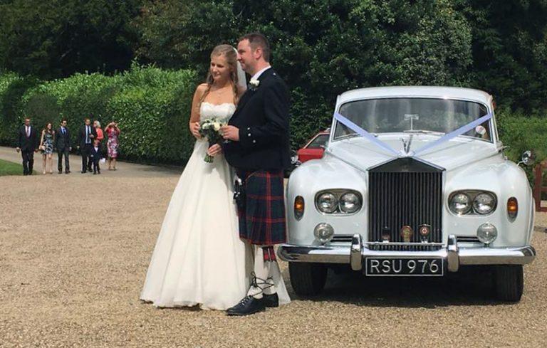 rolls-royce-1964-charles-at-wedding