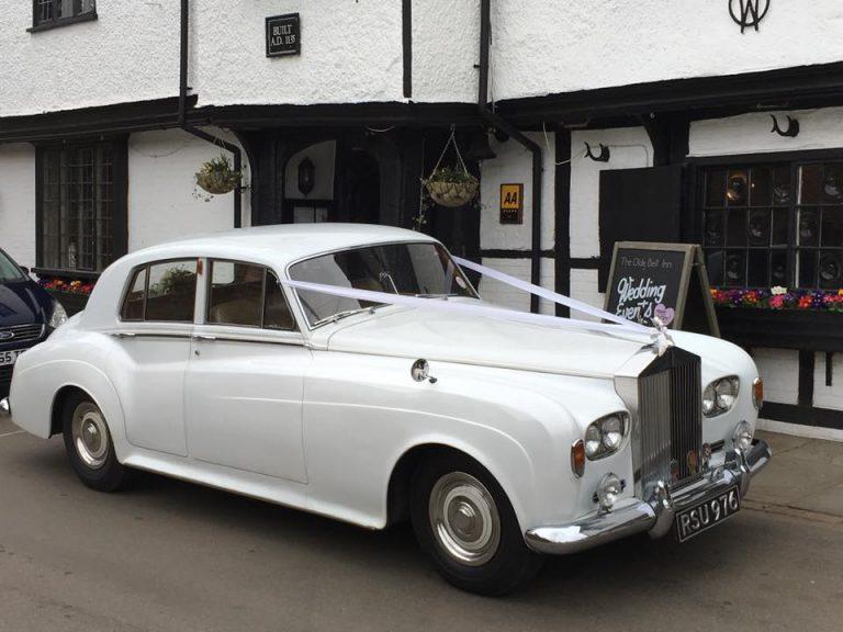 rolls-royce-1964-charles-at-wedding-fair-2