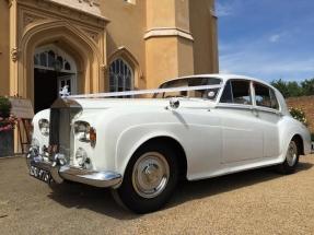 rolls-royce-1964-charles-at-wedding-popular-wedding-car