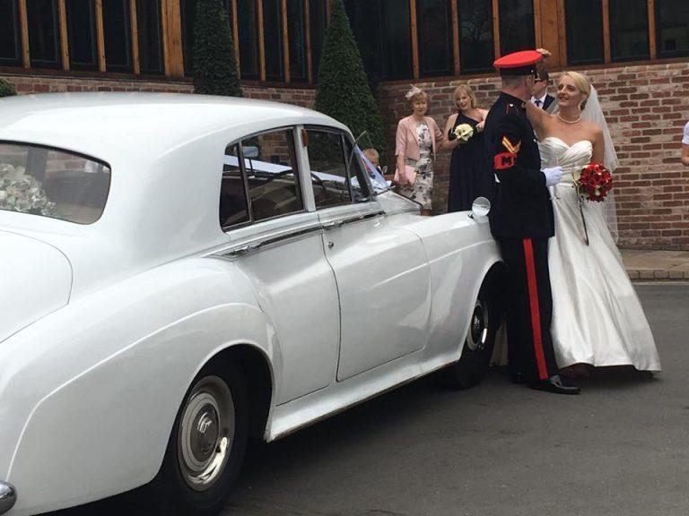 rolls-royce-1964-charles-at-wedding-popular-wedding-car-3
