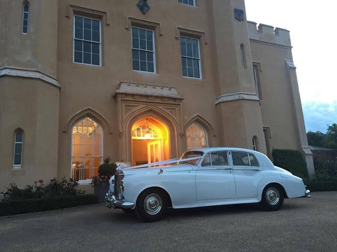 rolls-royce-1964-charles-popular-wedding-car-5