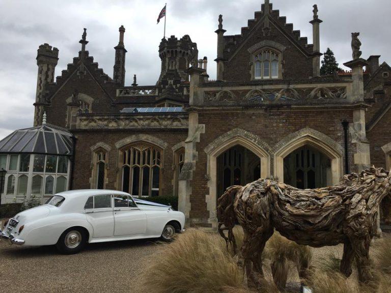 rolls-royce-1964-charles-popular-wedding-car