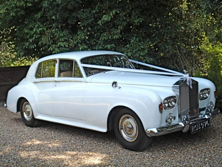 rolls-royce-1964-charles-ready-for-work