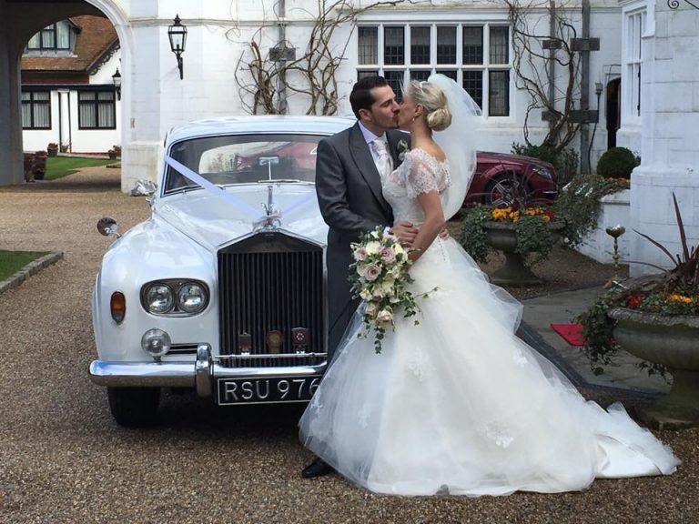 rolls-royce-1964-charles-with-happy-couple-2