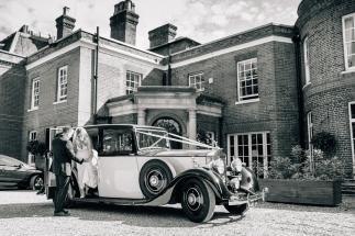 rolls-royce-1937-albert-with-happy-couple-5-moritz-schmittat-photography